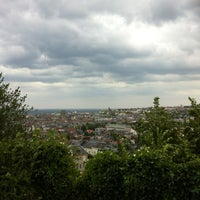 Photo taken at Garendich by Camille M. on 8/15/2012
