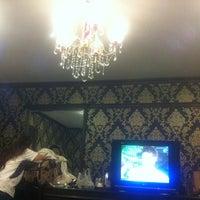 Photo taken at Romena Grand Hotel by Mula P. on 3/2/2012