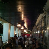 Photo taken at Prime Italian by Robert Q. on 3/7/2012