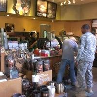 Foto diambil di Starbucks oleh John C. pada 9/13/2012
