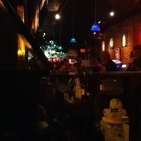Photo taken at 9th Ave Saloon by Ryan D. on 8/6/2012