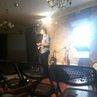 Photo taken at Origins by JB C. on 6/17/2012