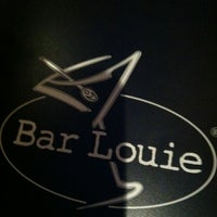Photo taken at Bar Louie by Jessica Y. on 7/22/2012
