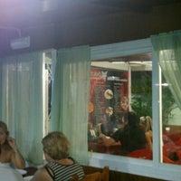 Photo taken at pulperia o'avo by Rafa A. on 8/3/2012
