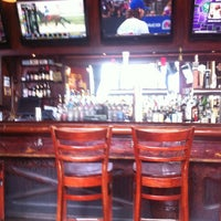 Photo taken at White Star Bar by John F. on 7/7/2012