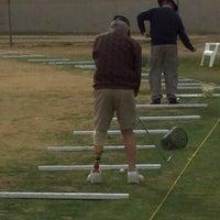 Photo taken at Coronado Golf Course by John P. on 3/27/2012