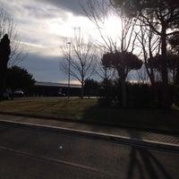 Foto scattata a Commercity da Stefano D. il 2/22/2012