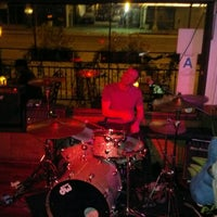 Photo taken at The Fox & Hounds by Sean D. on 5/10/2012