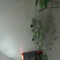Foto tirada no(a) Natureb's por Fabricio M. em 4/18/2012