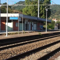 Photo taken at Policastro Bussentino by Ornella Nelly on 7/13/2012