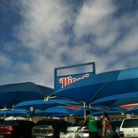 Photo taken at Hiper Bompreço by Darlan M. on 7/28/2012