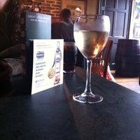 Photo taken at McHugh's Bar & Restaurant by Susan C. on 8/15/2012