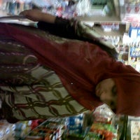 Photo taken at Mivi Baby Shop by Hanny F. on 9/3/2012