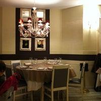Foto tomada en Arrocería Sobremesa por Oscar A. el 2/12/2012