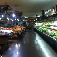 Photo taken at Ralphs by Darrick S. on 2/10/2012