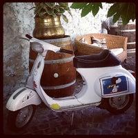 Foto scattata a Osteria del Fico Vecchio da Aurelio B. il 7/22/2012