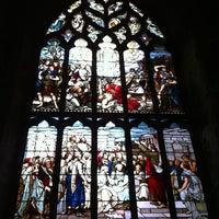 Foto tomada en St. Giles' Cathedral por Giovanni M. el 4/7/2012