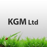 Photo taken at KGM SIA by J K. on 6/16/2012