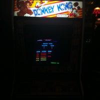 Photo taken at Kung Fu Saloon by @AaronAviles on 3/13/2012