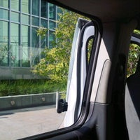 Photo taken at Gicsa by Pablo N. on 5/24/2012