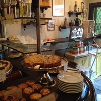 Photo taken at Café de Copain by 謎の小袋 8. on 5/15/2012