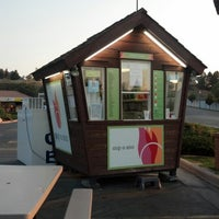 Photo taken at Cup O Sno by Jeff (youtah) M. on 8/25/2012