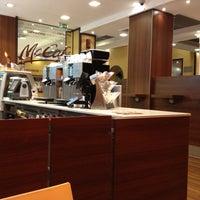 Photo taken at McDonald's by adherer on 7/31/2012
