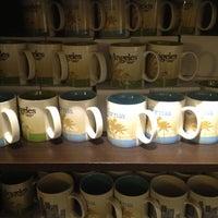 Photo taken at Starbucks by Shayan K. on 3/2/2012
