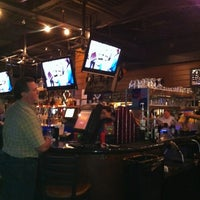Photo taken at Northville Sports Den by Peter M. on 3/16/2012