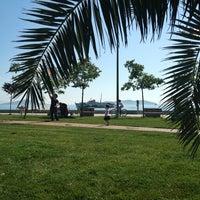 6/2/2012 tarihinde Emre Y.ziyaretçi tarafından Küçükyalı Sahili'de çekilen fotoğraf