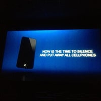 Photo taken at Marcus Coral Ridge Cinema by George M. on 8/26/2012