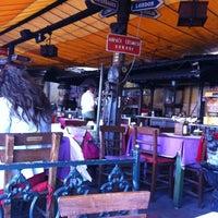 4/7/2012 tarihinde Sibel E.ziyaretçi tarafından Sade Kahve'de çekilen fotoğraf