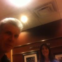 Photo taken at Hampton Inn & Suites Largo by Steve R. on 3/16/2012
