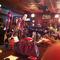 Photo taken at North Star Bar and Grill by Will G. on 3/16/2012