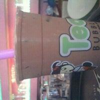 Das Foto wurde bei Tonkin von Nicole D. am 4/29/2012 aufgenommen