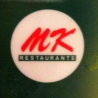 Photo taken at MK by Suwaree J. on 5/30/2012