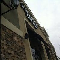 2/18/2012にAllan I.がStarbucksで撮った写真