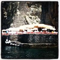 Foto scattata a Il San Pietro Hotel da Crottin C. il 6/25/2012