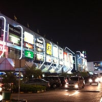 Photo taken at Pondok Indah Mall by Sweztin M. on 2/19/2012