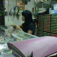 Photo taken at Bizmedia Computer by Dinni I. on 3/29/2012