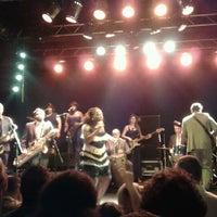 Photo prise au L'Usine par Cedric B. le5/23/2012