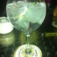 Photo taken at Scotch Corner by Xavier V. on 7/18/2012