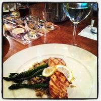 4/22/2012にMaria H.がGranite City Food & Breweryで撮った写真