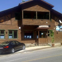 8/25/2012 tarihinde 💕Asl Y.ziyaretçi tarafından Manzara Restaurant'de çekilen fotoğraf