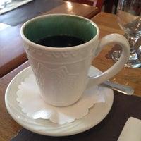 Photo taken at Yo In Yo Out by Michelle S. on 6/17/2012