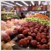 Photo taken at Giant Hypermarket by Yolanda i. on 8/31/2012