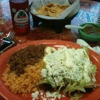Снимок сделан в Tortilleria La Mexicana пользователем JEAN CARLOS 8/17/2012