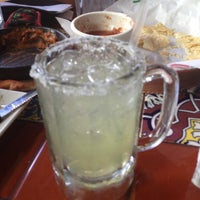 Photo taken at Chili's Grill & Bar by Audrey C. on 5/2/2012