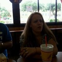 Photo taken at Chicken Express by Eileen H. on 5/30/2012