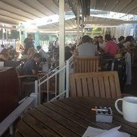8/5/2012 tarihinde Ozzy A.ziyaretçi tarafından Starbucks'de çekilen fotoğraf